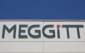 Meggitt to acquire composites division of EDAC for $340 m