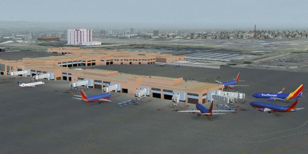 welcome to perfect flight 187 fsx � albuquerque