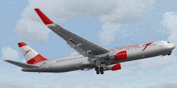 Rikoooo 767