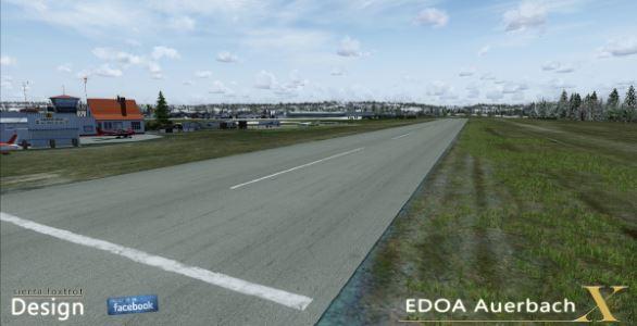 EDOA_Preview4