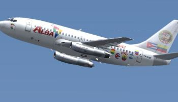 Welcome to Perfect Flight » FSX/FS2004 – Boeing 737-200 PAL Express