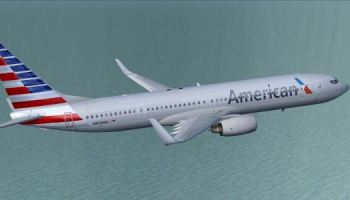 Welcome to Perfect Flight » FSX/FS2004 – Boeing 737-900ER American