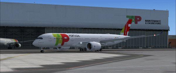A330neo Fsx Download