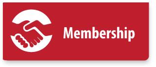 Membership Renewal Page