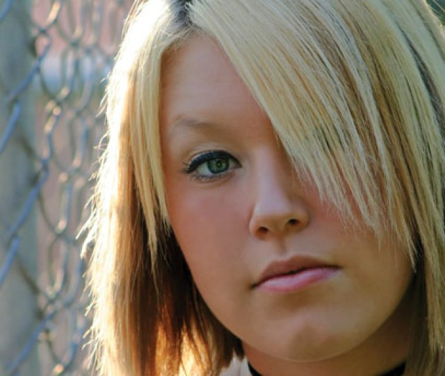 A Safe Supportive And Confidential Place For Teens