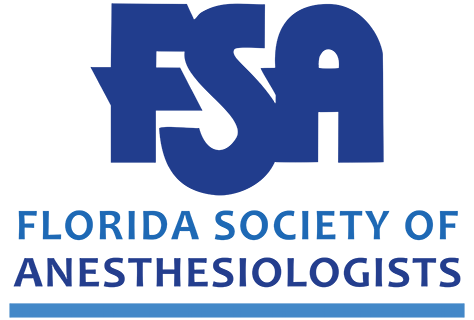Florida Society of Anesthesiologists