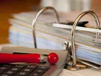 Raspuns ANP la plangere prealabila FSANP referitoare la plata la nivelul maxim de salarizare