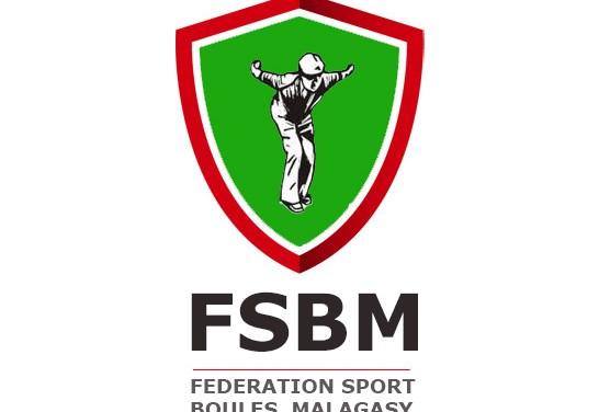 Précautions pour l'éventuelle participation des joueurs Malagasy à la compétition organisée par le CAP et le Groupe de Rabat en Egypte du 21-27 mars 2020.