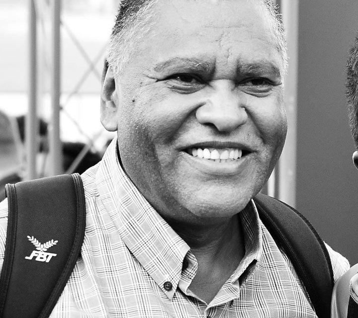 Notre Président Dolys RANDRIAMAROHAJA n'est plus.