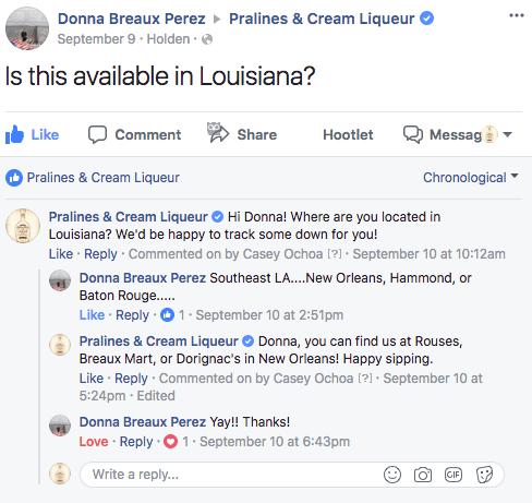 pralines-cream-facebook