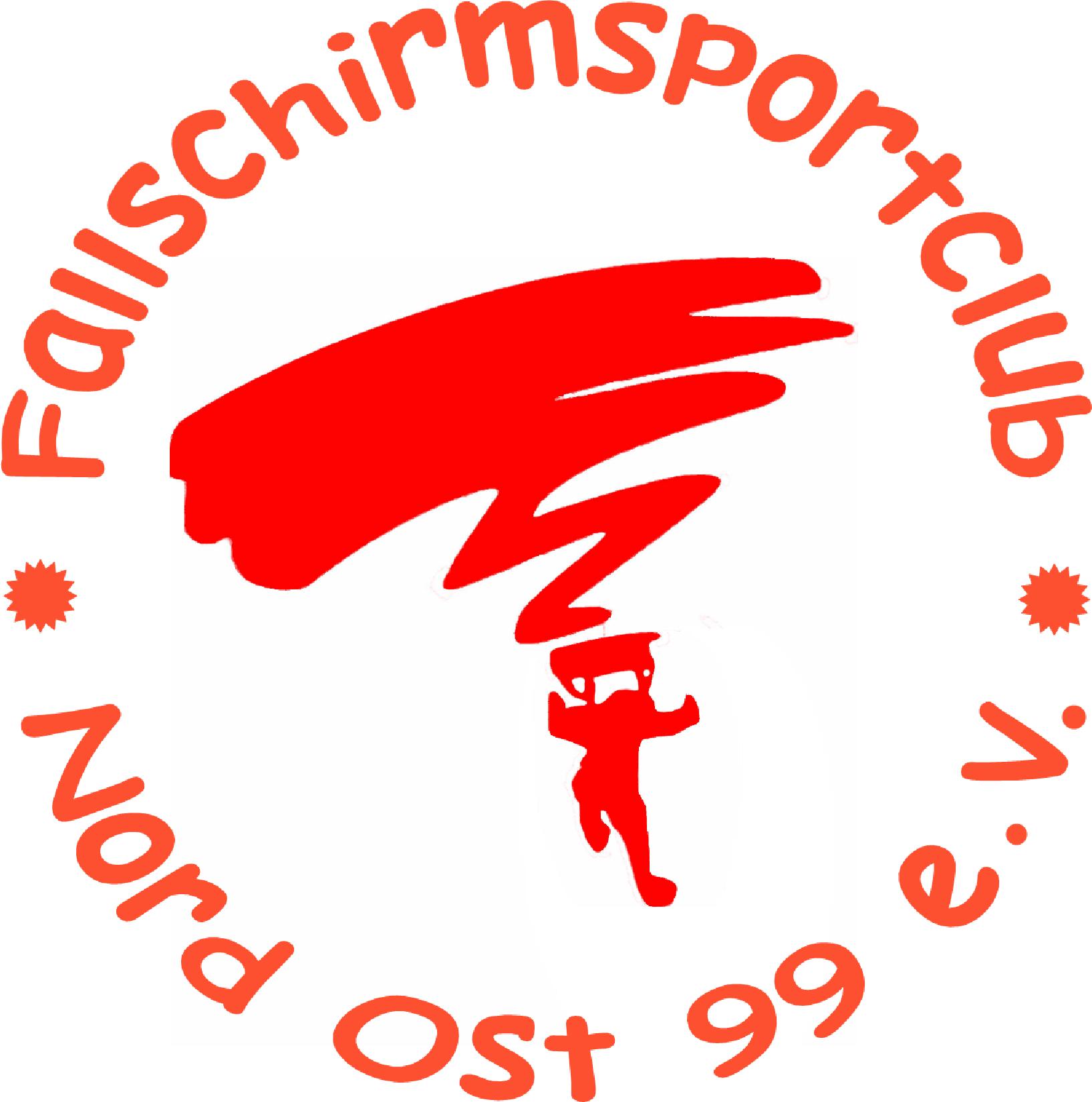 Fallschirmsportclub Nord Ost 99 e.V.