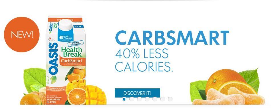 juice-less-calories-lassonde