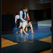 soiree_gym_2013_0035