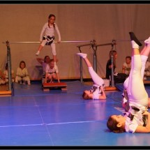 soiree_gym_2013_0043