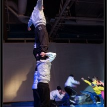 soiree_gym_2013_0070