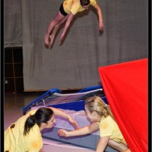 soiree_gym_2013_0090