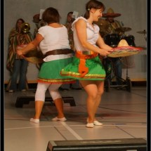 soiree_gym_2013_0102
