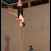 soiree_gym_2013_0112