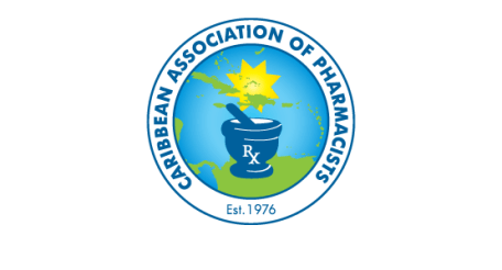 Caribbean Association of Pharmacists