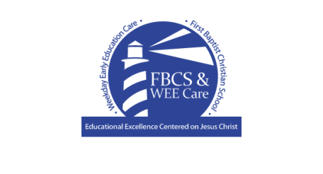 FBCS & Wee Care