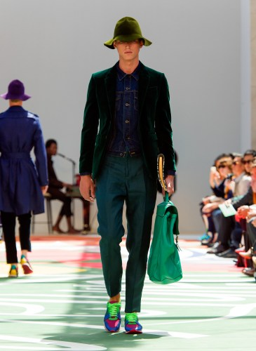 Burberry_Prorsum_Menswear_Spring_Summer_2015_Collection___Look_07-3976