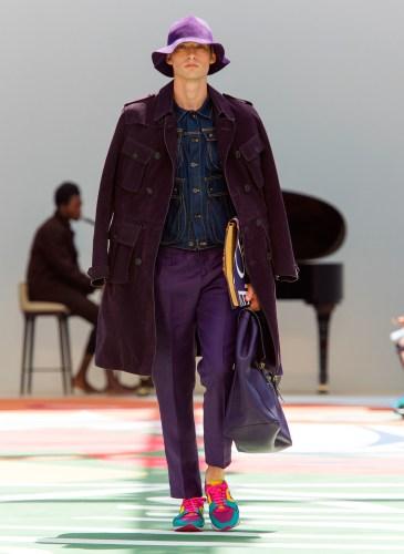 Burberry_Prorsum_Menswear_Spring_Summer_2015_Collection___Look_1-3970