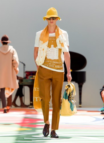 Burberry_Prorsum_Menswear_Spring_Summer_2015_Collection___Look_20-3989