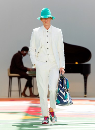 Burberry_Prorsum_Menswear_Spring_Summer_2015_Collection___Look_28-3997
