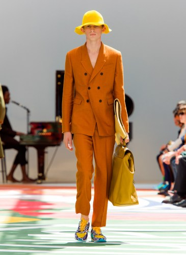 Burberry_Prorsum_Menswear_Spring_Summer_2015_Collection___Look_31-4000