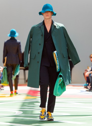 Burberry_Prorsum_Menswear_Spring_Summer_2015_Collection___Look_35-4004