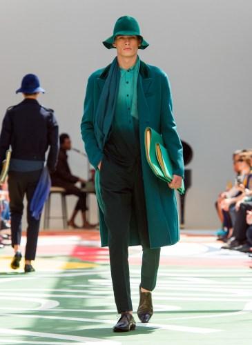 Burberry_Prorsum_Menswear_Spring_Summer_2015_Collection___Look_36-4005