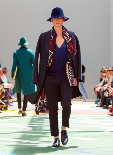 Burberry_Prorsum_Menswear_Spring_Summer_2015_Collection___Look_38-4007