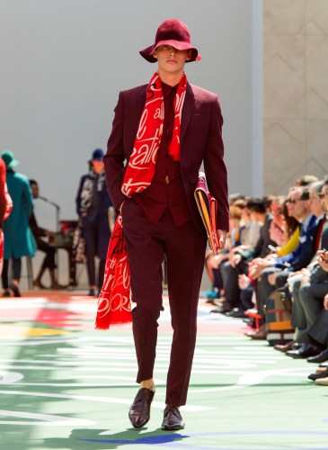 Burberry_Prorsum_Menswear_Spring_Summer_2015_Collection___Look_39-4008