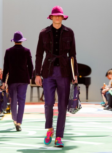 Burberry_Prorsum_Menswear_Spring_Summer_2015_Collection___Look_4-3973