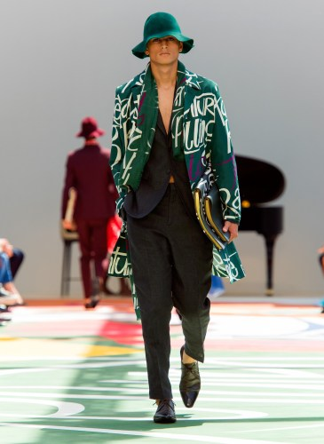 Burberry_Prorsum_Menswear_Spring_Summer_2015_Collection___Look_41-4010