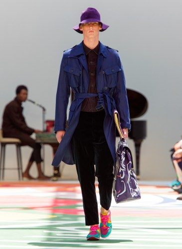 Burberry_Prorsum_Menswear_Spring_Summer_2015_Collection___Look_6-3975