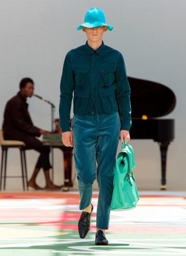 Burberry_Prorsum_Menswear_Spring_Summer_2015_Collection___Look_8-3977