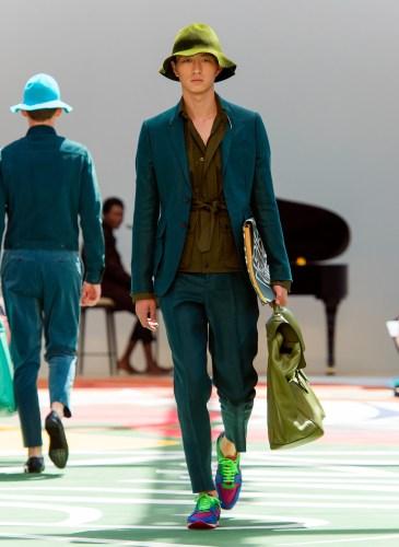 Burberry_Prorsum_Menswear_Spring_Summer_2015_Collection___Look_9-3978