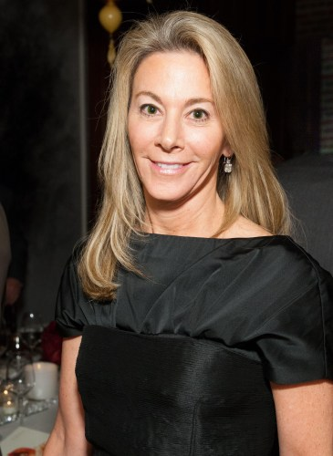 Dana Tananbaum