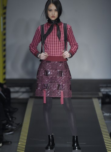 Look 6 AW15