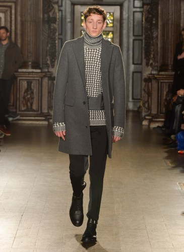 Pringle of Scotland AW 2015 Menswear_HR_Look_05