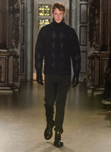Pringle of Scotland AW 2015 Menswear_HR_Look_16