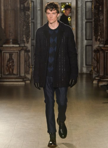 Pringle of Scotland AW 2015 Menswear_HR_Look_17