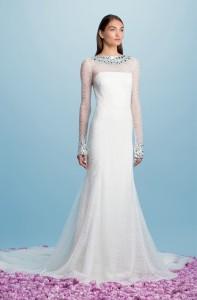 pamella roland bridal_look8
