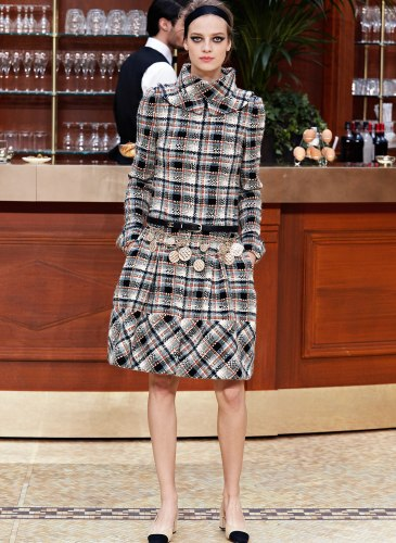 15K24.jpg.fashionImg.veryhi