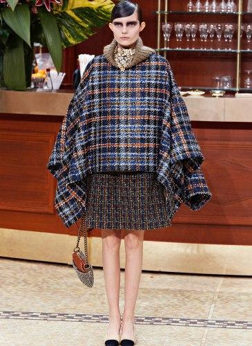 15K58.jpg.fashionImg.veryhi