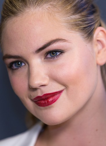 20150303-Kate Upton Express SF-7042-Edit