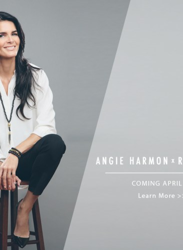 AngieHomepage