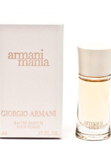 Armani -women