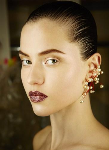 Dior Haute Couture Autumn Winter 2014